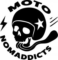 MotoNomaddictsΓÇôlogo300dpi